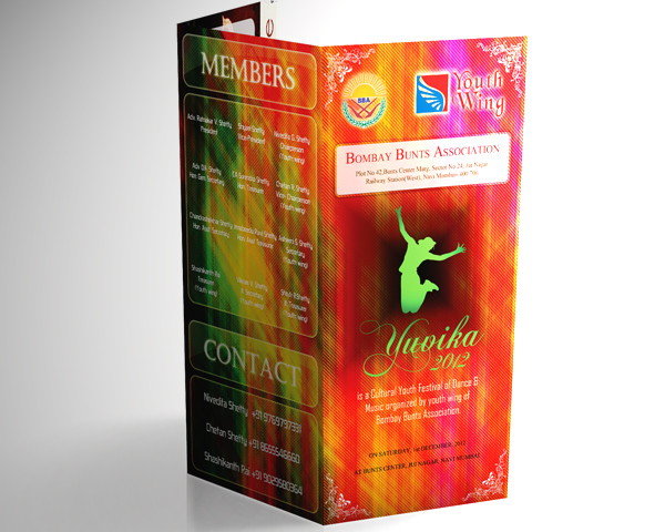 Yuvika-2012-Marketing-Brochure